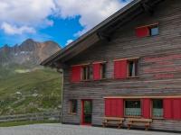 AX2018-Mayrhofen-Gardasee-01-Stilfes-0107