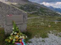 AX2018-Mayrhofen-Gardasee-01-Stilfes-0108