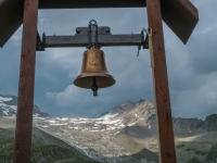 AX2018-Mayrhofen-Gardasee-01-Stilfes-0109