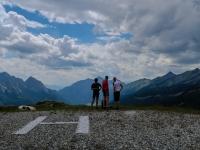 AX2018-Mayrhofen-Gardasee-01-Stilfes-0110