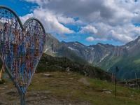 AX2018-Mayrhofen-Gardasee-01-Stilfes-0112