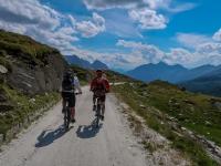 AX2018-Mayrhofen-Gardasee-01-Stilfes-0116