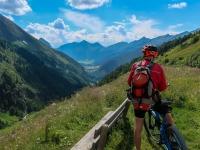 AX2018-Mayrhofen-Gardasee-01-Stilfes-0118