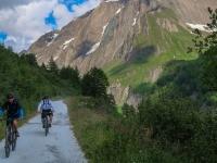 AX2018-Mayrhofen-Gardasee-01-Stilfes-0120