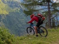 AX2018-Mayrhofen-Gardasee-01-Stilfes-0121