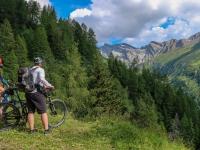 AX2018-Mayrhofen-Gardasee-01-Stilfes-0123