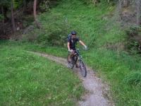 AX2018-Mayrhofen-Gardasee-01-Stilfes-0126