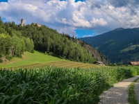AX2018-Mayrhofen-Gardasee-01-Stilfes-0127