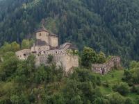 AX2018-Mayrhofen-Gardasee-01-Stilfes-0129