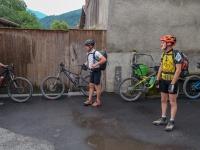 AX2018-Mayrhofen-Gardasee-02-Mauerberghuette-0004