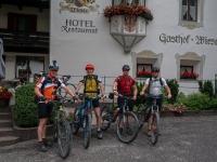 AX2018-Mayrhofen-Gardasee-02-Mauerberghuette-0005