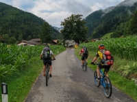 AX2018-Mayrhofen-Gardasee-02-Mauerberghuette-0008