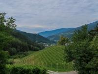 AX2018-Mayrhofen-Gardasee-02-Mauerberghuette-0031