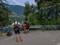 AX2018-Mayrhofen-Gardasee-02-Mauerberghuette-0032