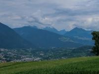 AX2018-Mayrhofen-Gardasee-02-Mauerberghuette-0033