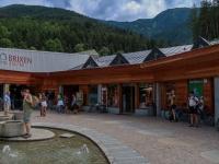 AX2018-Mayrhofen-Gardasee-02-Mauerberghuette-0036