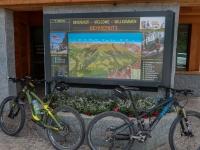 AX2018-Mayrhofen-Gardasee-02-Mauerberghuette-0037