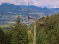 AX2018-Mayrhofen-Gardasee-02-Mauerberghuette-0038