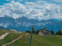 AX2018-Mayrhofen-Gardasee-02-Mauerberghuette-0047
