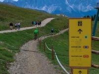 AX2018-Mayrhofen-Gardasee-02-Mauerberghuette-0048