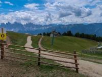 AX2018-Mayrhofen-Gardasee-02-Mauerberghuette-0050