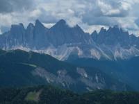 AX2018-Mayrhofen-Gardasee-02-Mauerberghuette-0052