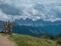 AX2018-Mayrhofen-Gardasee-02-Mauerberghuette-0053