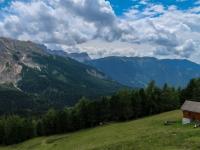 AX2018-Mayrhofen-Gardasee-02-Mauerberghuette-0057