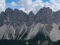 AX2018-Mayrhofen-Gardasee-02-Mauerberghuette-0059