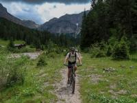 AX2018-Mayrhofen-Gardasee-02-Mauerberghuette-0062