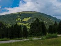AX2018-Mayrhofen-Gardasee-02-Mauerberghuette-0066