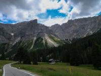 AX2018-Mayrhofen-Gardasee-02-Mauerberghuette-0069