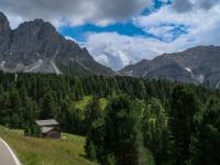 AX2018-Mayrhofen-Gardasee-02-Mauerberghuette-0072