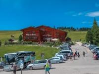 AX2018-Mayrhofen-Gardasee-02-Mauerberghuette-0073