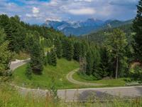 AX2018-Mayrhofen-Gardasee-02-Mauerberghuette-0075