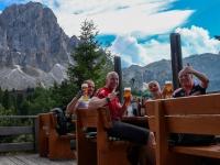 AX2018-Mayrhofen-Gardasee-02-Mauerberghuette-0077