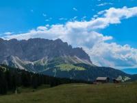 AX2018-Mayrhofen-Gardasee-02-Mauerberghuette-0078