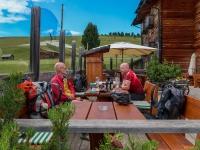 AX2018-Mayrhofen-Gardasee-02-Mauerberghuette-0080