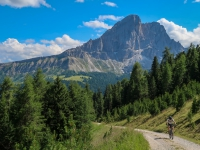 AX2018-Mayrhofen-Gardasee-02-Mauerberghuette-0088