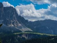 AX2018-Mayrhofen-Gardasee-02-Mauerberghuette-0094