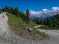 AX2018-Mayrhofen-Gardasee-02-Mauerberghuette-0095