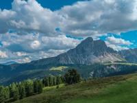 AX2018-Mayrhofen-Gardasee-02-Mauerberghuette-0104