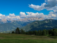 AX2018-Mayrhofen-Gardasee-02-Mauerberghuette-0105
