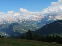 AX2018-Mayrhofen-Gardasee-02-Mauerberghuette-0108