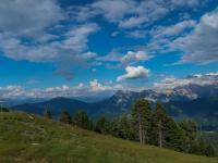AX2018-Mayrhofen-Gardasee-02-Mauerberghuette-0113