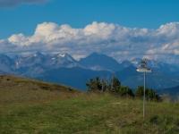 AX2018-Mayrhofen-Gardasee-02-Mauerberghuette-0114