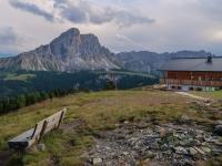 AX2018-Mayrhofen-Gardasee-02-Mauerberghuette-0115