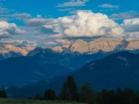 AX2018-Mayrhofen-Gardasee-02-Mauerberghuette-0120