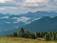 AX2018-Mayrhofen-Gardasee-03-Cortina d'Ampezzo-0001
