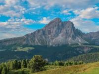 AX2018-Mayrhofen-Gardasee-03-Cortina d'Ampezzo-0002